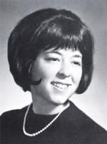 Gwenn Kuskin (Feldman)