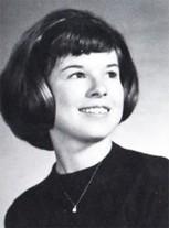 Karen (Kay) Morgan