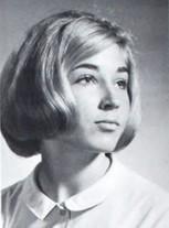 Patricia (Patti) Phillips