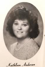 Ellen Kathleen Anderson