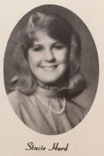 Stacie Hurd