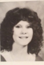 Kathleen Reinhardt