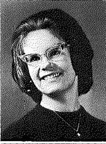 Rae Ann Robb