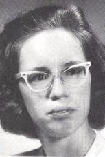 Diana Boyer (Good)