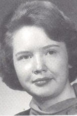 Donna Carder (Hensler)