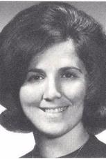 Cheryl Miler (Long)