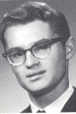 Francis Osborn, Jr.