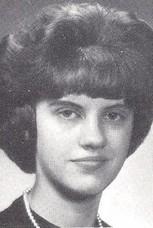 Janie Relyea (Phlipot)