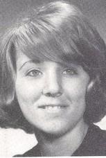 Sandra Rittenour (Fitzenrider)