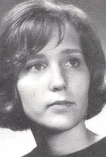 Judith Shuman (Eden)