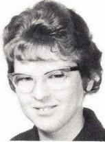 Beth Ann Carr