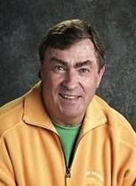 Ron E. Anderson
