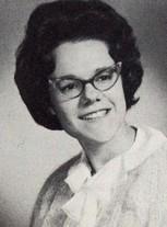 Karen L. Barstow