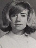 Janet M. Bona