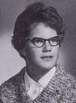 Jane A. Donohue