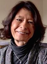 Diane M Elleson