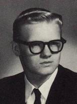Gary L Erickson