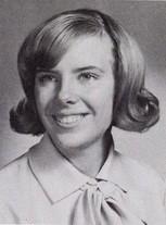 Nancy Harris (Lee)