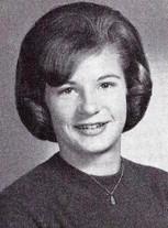 Kathleen M Hermes