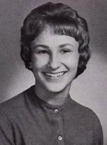 Susan K Kley (Lester)