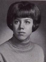 Nancy Marti