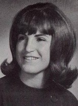 Joyce H Ramsey (Leight)