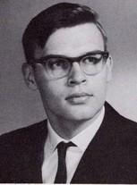 Micheal J. Ronich