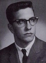 James G. Short