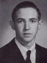 Victor C. Swartz