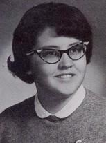 Margaret M Szurek (Simons)