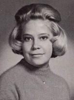 Patricia A Tonkin (Larson)