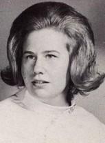 Nancy A Turcotte (Beggin)