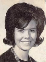 Linda Plum