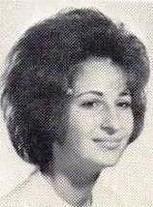 Renee Marcy