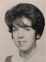 Pamela Ashley (Brooks)