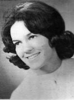 Linda Beers