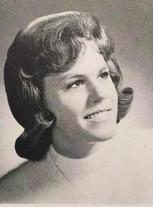 Jacqueline Berry (Cobb)