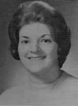 Lynn Bloedorn (Millard)