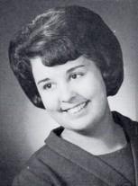 Carol Ann Bloomensaat (Phillips)