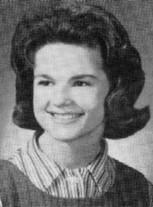 Pam Burke
