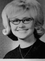 Gloria Ann Chamberlain (Vise)
