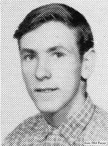Jimmie D Collins