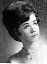 Linda Devine (Evans)