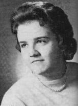 Leela Dillard