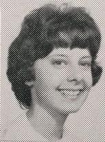 Lynne Fraser (Witmer)