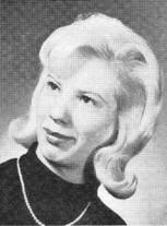 Katherine Mae Haley (Bigley)