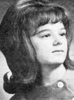 Mallie Jean Hall (Hopkins)