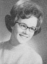 Kay Knapp