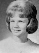 Carol Lindsley