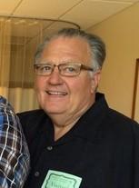 Jim McEachen